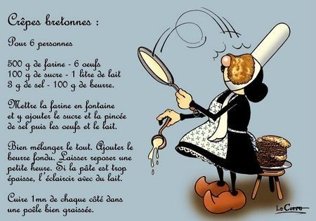 Crêpes bretonnes DyY6O8mX0AAi3Bg