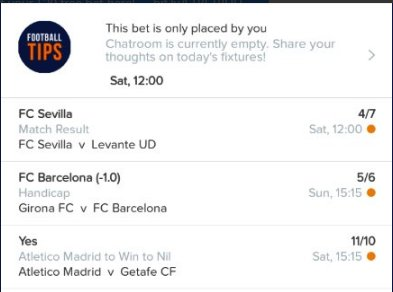 🚨join betbull and get a £20 free bet!🚨 get your £20 free