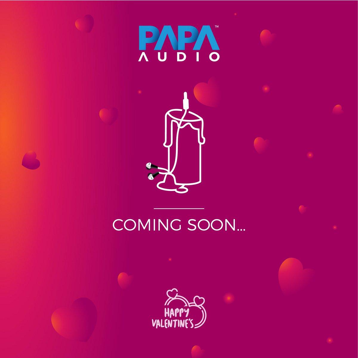 Papa Brands Inc Papabrandsinc Twitter Profile Twipu