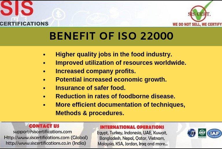 Food Industry In Nepal