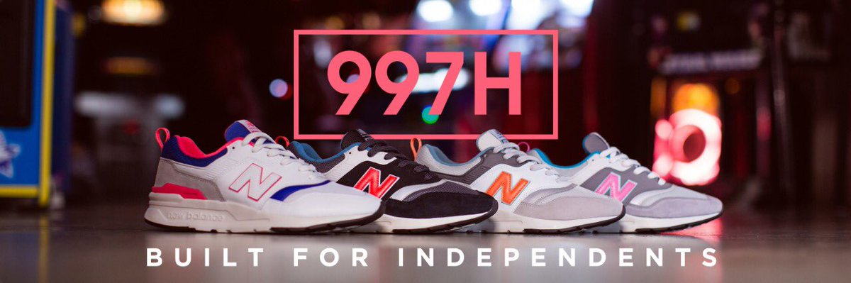 nearest new balance shoe store