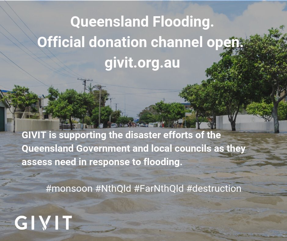 bigwet hashtag on Twitter
