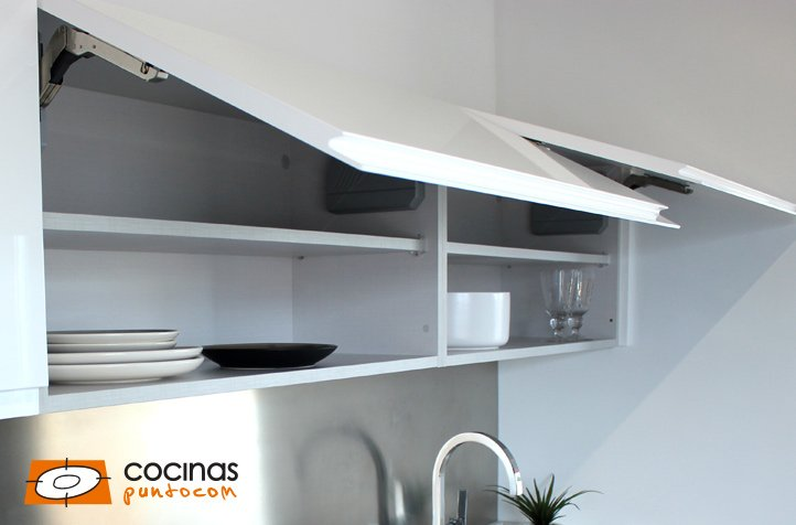 Cocinas.com on Twitter: \