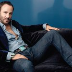 Image for the Tweet beginning: #Tom #Ford : « Les