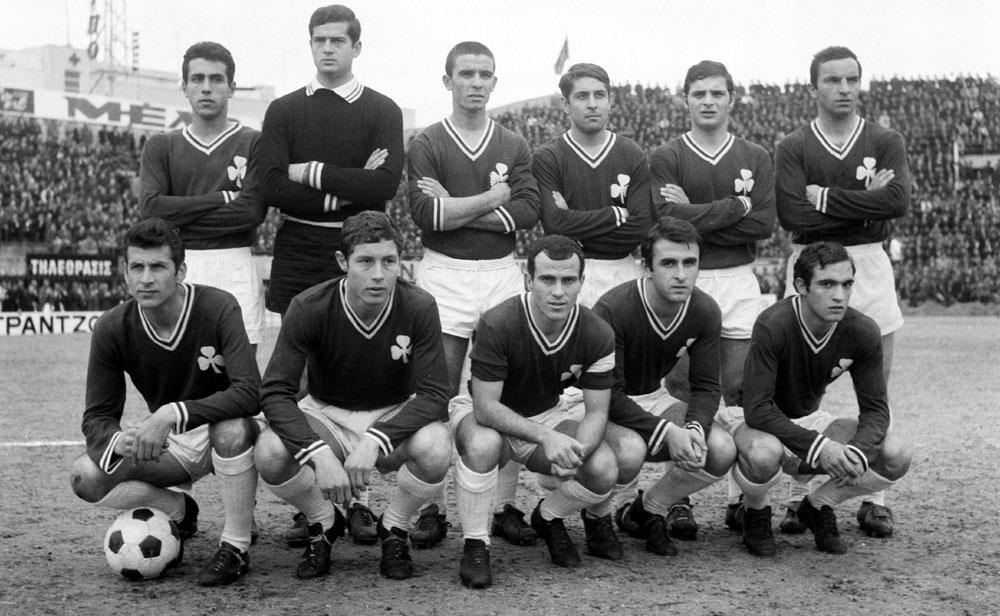 FOTOS HISTORICAS O CHULAS  DE FUTBOL - Página 5 DyYu7BrXQAAc1vz