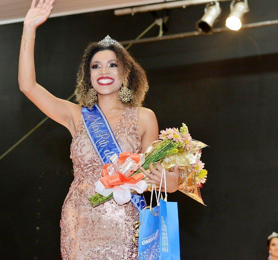 Ribeirão do Pinhal concorre ao Miss Paraná #evento #Miss #RibeirãodoPinhal #Sociedade https://npdiario.com/capa/ribeirao-do-pinhal-concorre-ao-miss-parana/…