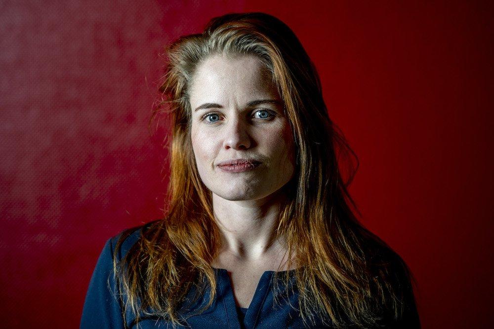 Sınır dışı edilen Hollandalı gazeteci @AnsBoersma'nın avukatları kararın iptalini istedi:  https://medyavehukuk.org/tr/sinir-disi-edilen-hollandali-gazetecinin-avukatlari-kararin-iptalini-istedi… #JournalismIsNotACrime #AnsBoersma