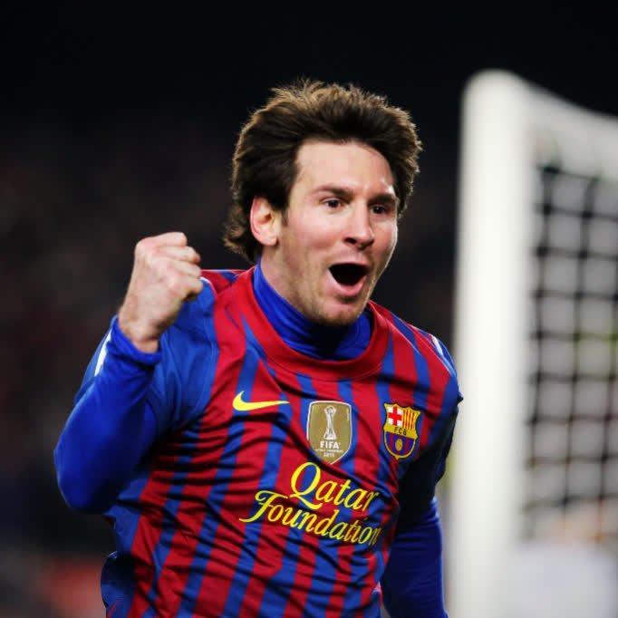 🔥 MATCHDAY 🏟 Camp Nou ⚽️ #BarçaValencia 🏆 La Liga 🔵🔴 Força Barça!