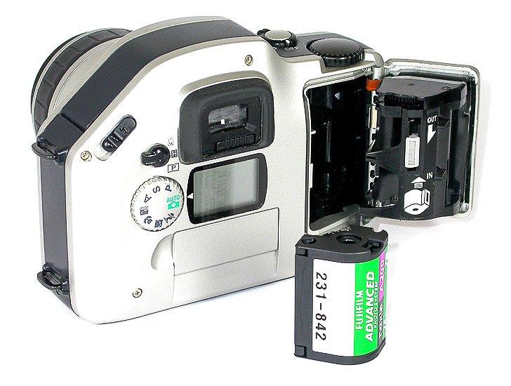 Где можно оцифровать фотопленку в москве подставлять