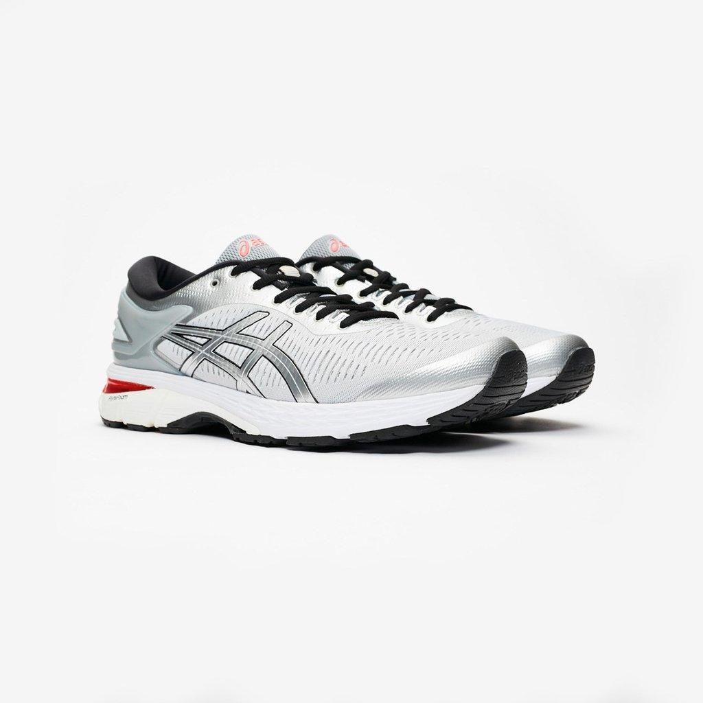 online retailer 400c3 c9cf6 Sneakersnstuff on Twitter: