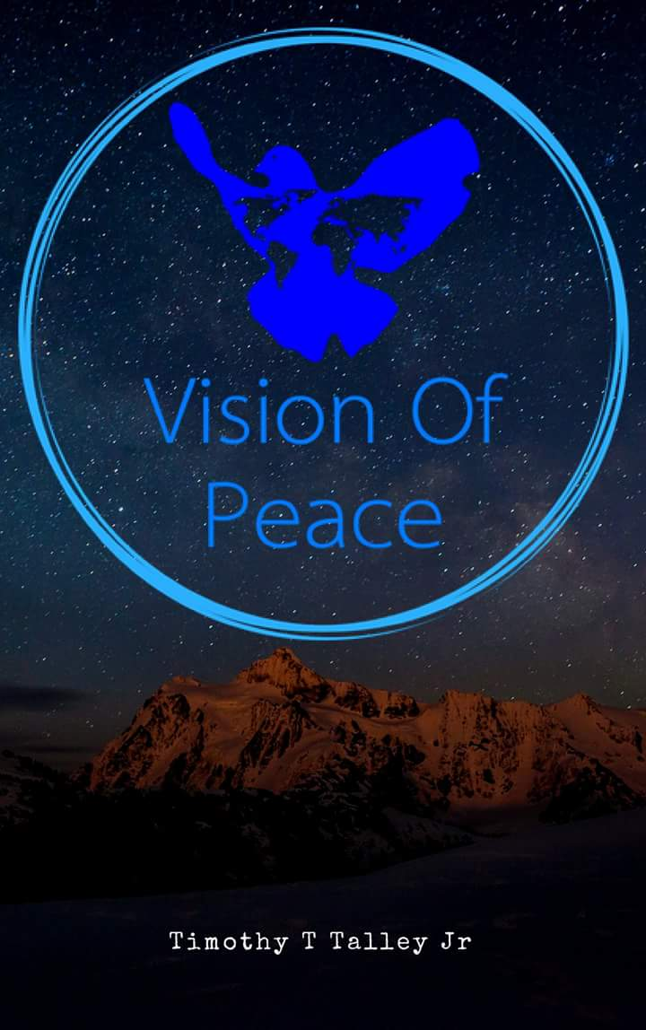 Our Mission: Vision of Peace has a passion for united peace. We are great believers in striving to better the home in which we live. Helping to connect the efforts of #Humanitarian, #Environmental, and #AnimalRight endeavors. #VOP <br>http://pic.twitter.com/fuCMJ2TY2p