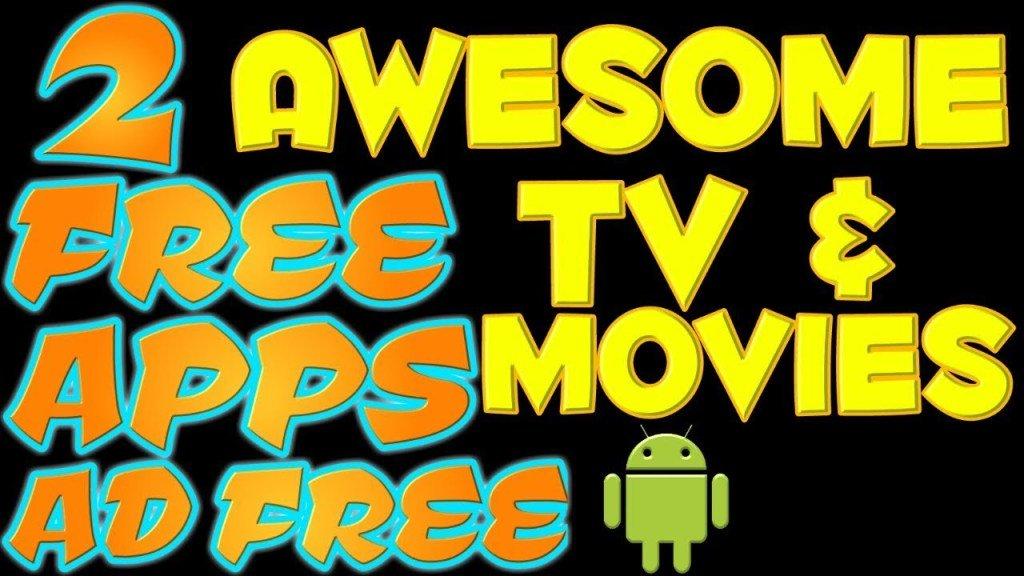 beeTV on JumPic com