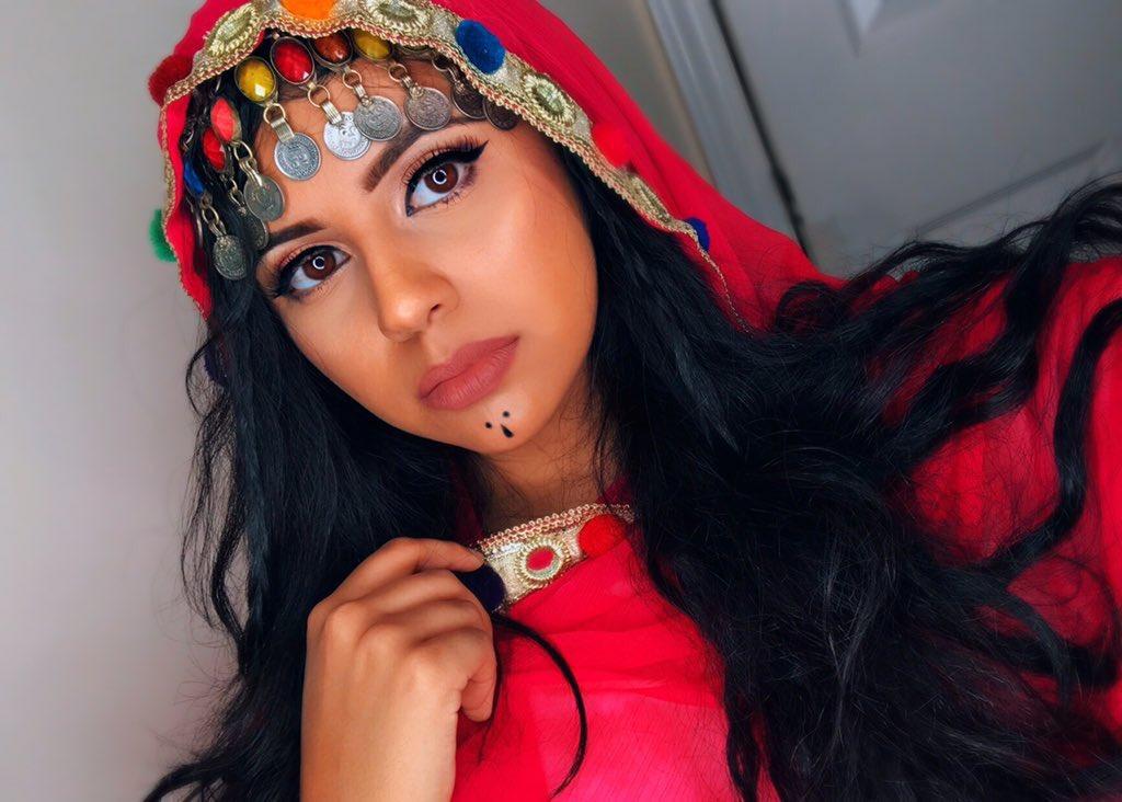 Beautiful Afghans (@BeautAfghan) | Twitter