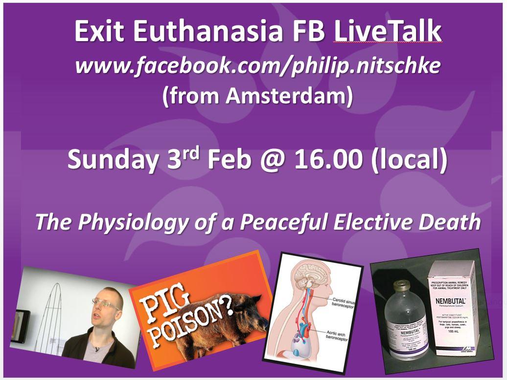 peaceful pill handbook forum