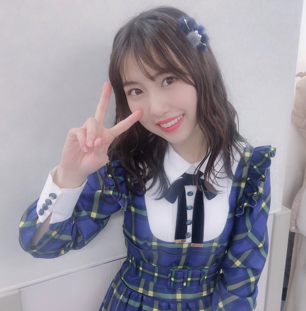 198: Stand by you 個握 熊崎晴香 パネリスト 名古屋 2019/2/9 ー アメブロを更新しました #熊崎晴香 https://ameblo.jp/atakeqq1959/entry-12439062738.html?timestamp=1549753296…