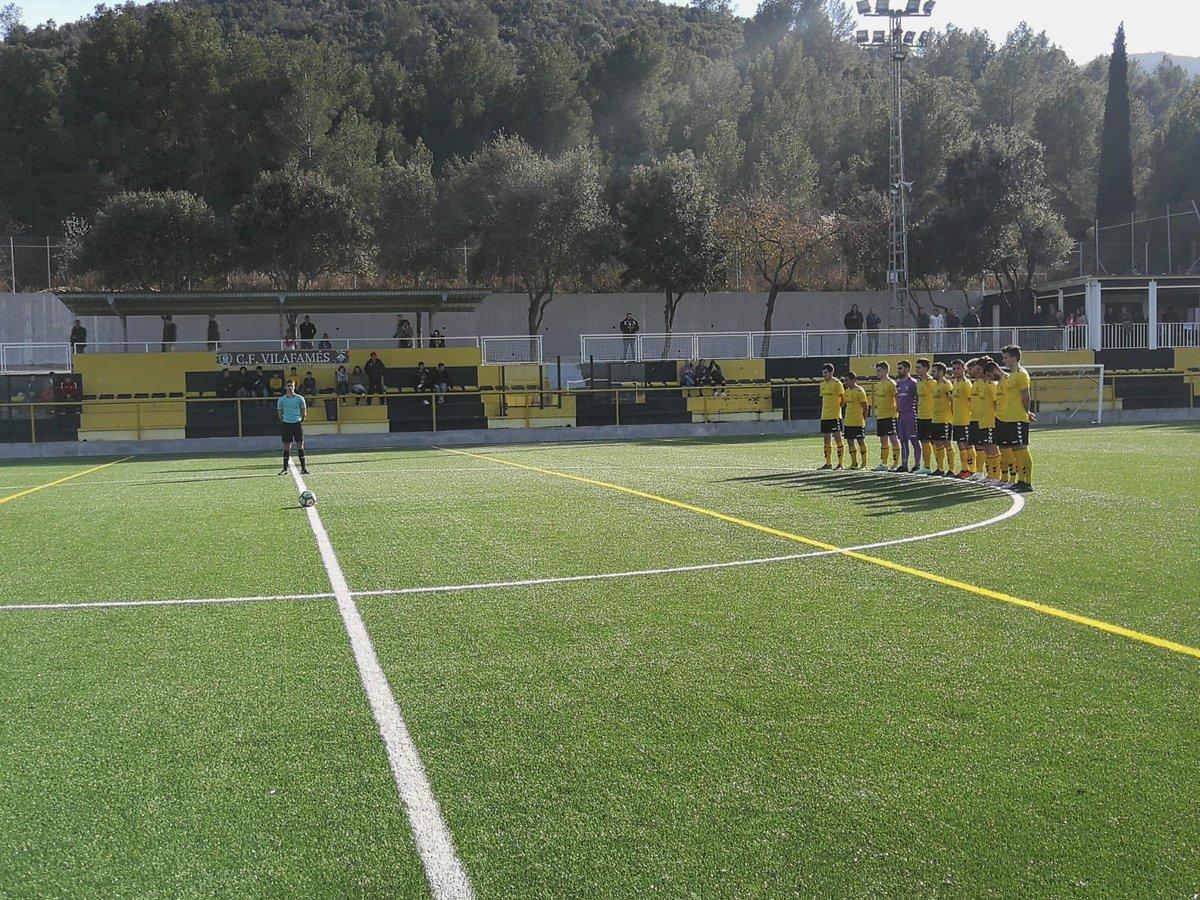 Liga CF Vilafamés #resultadoscfv  ⚽️Primer Equipo 3-3 CD Benicasim  ⚽️Veteranos 3-0 Acaip-Mayser ⚽️ United Vinaros 3-2 Infantil  ⚽️ Borriol 7-2 Benjamín   #amuntvilafamés #cfvilafamés #ligacfv