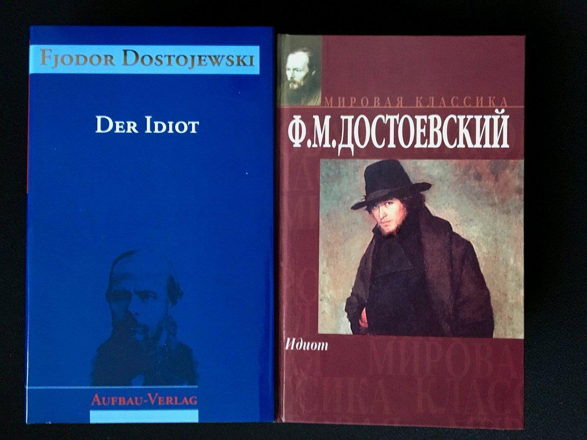 ebook nonequilibrium cooperative phenomena