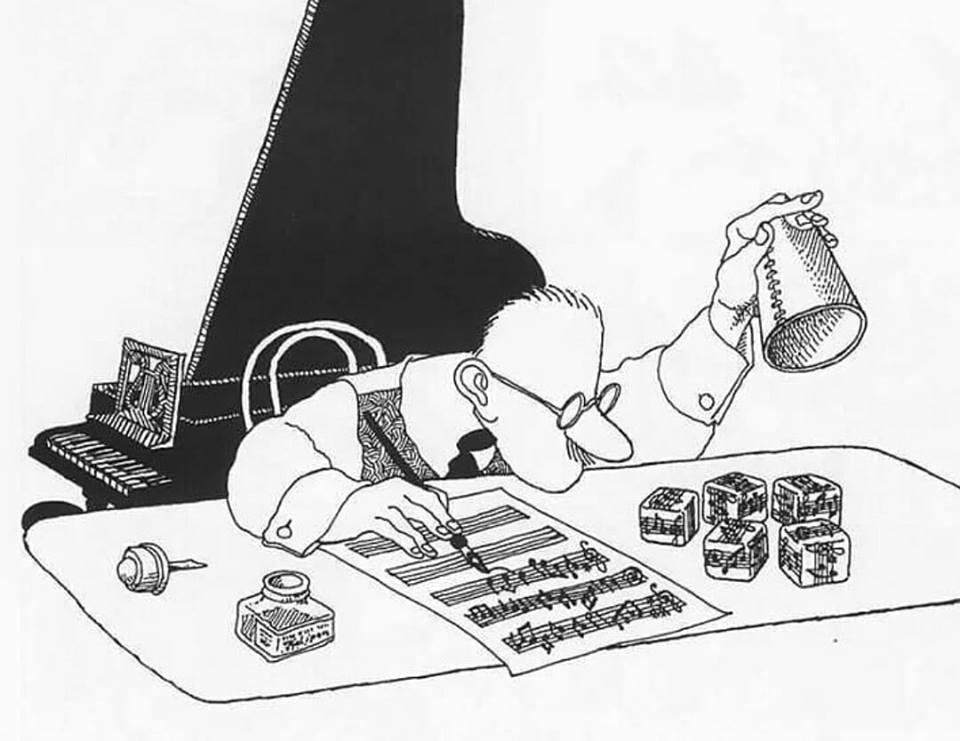 Телефон, картинки прикольные про музыкантов