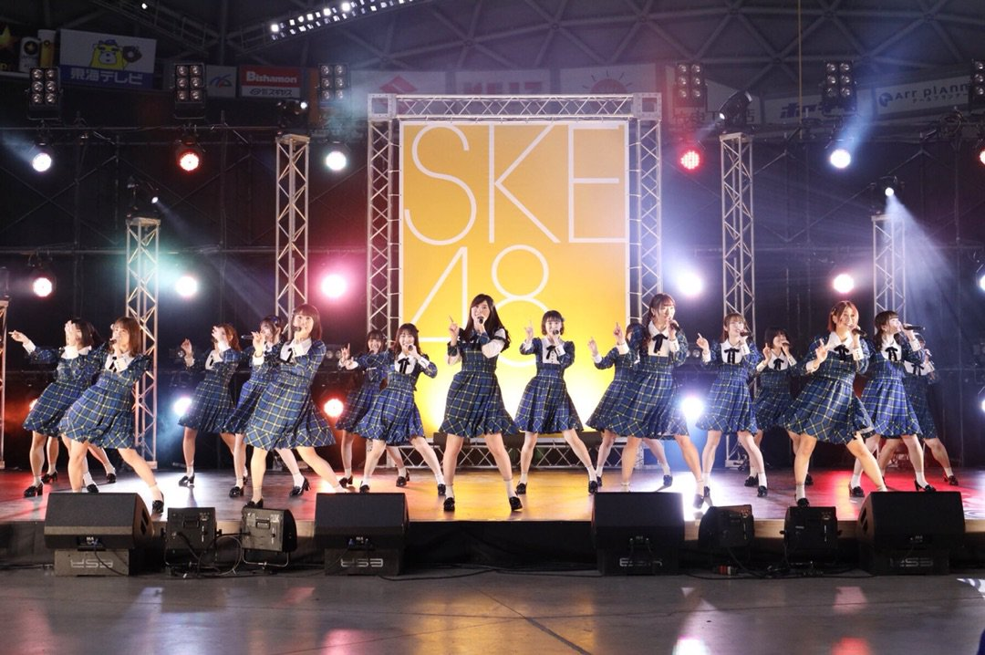 199: Stand by you ミニコンサート 全握 菅原-高柳 名古屋 2019/2/9 ー アメブロを更新しました #菅原茉椰 https://ameblo.jp/atakeqq1959/entry-12439064491.html?timestamp=1549754035…