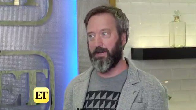 .@tomgreenlive talks to @etnow about his surreal experience inside the #BBCeleb house and how he's feeling after last night's Double Eviction.