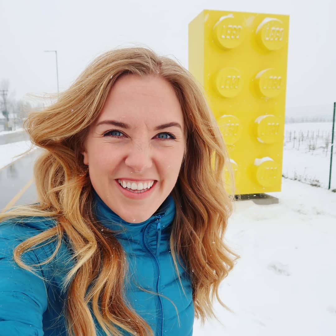 Maddie Moate ( maddiemoate)   Twitter a9113c8dcb