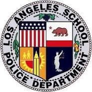 L.A. School Police Officer Accused of Stealing $27K Through Payroll Scam