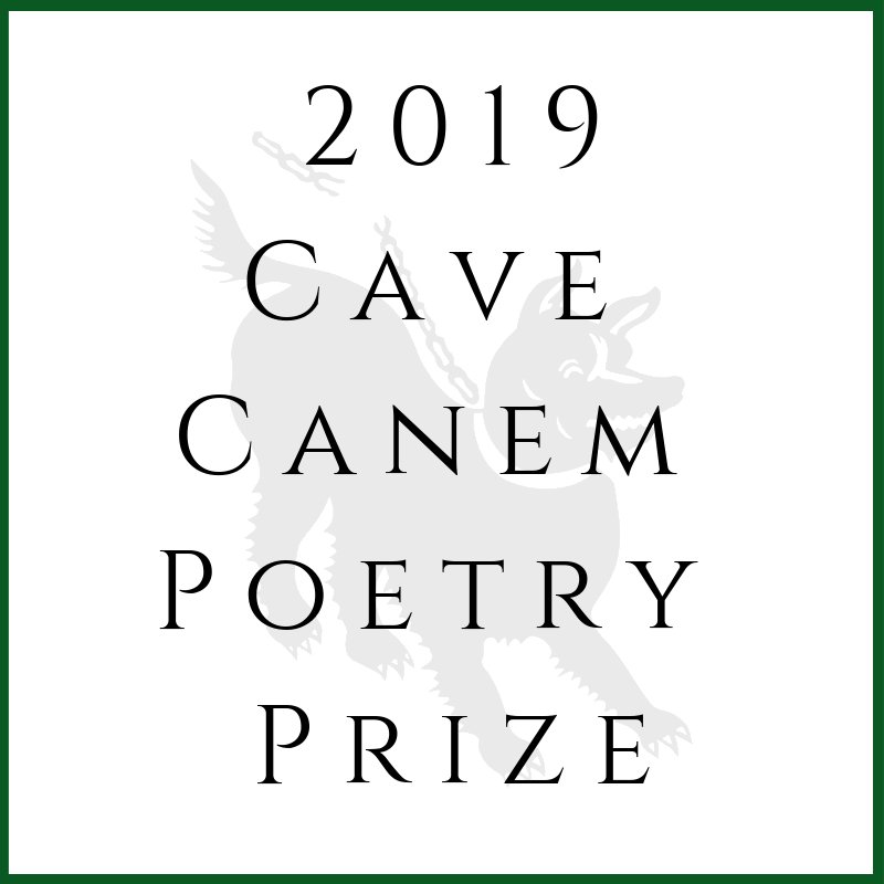 Cave Canem on Twitter: