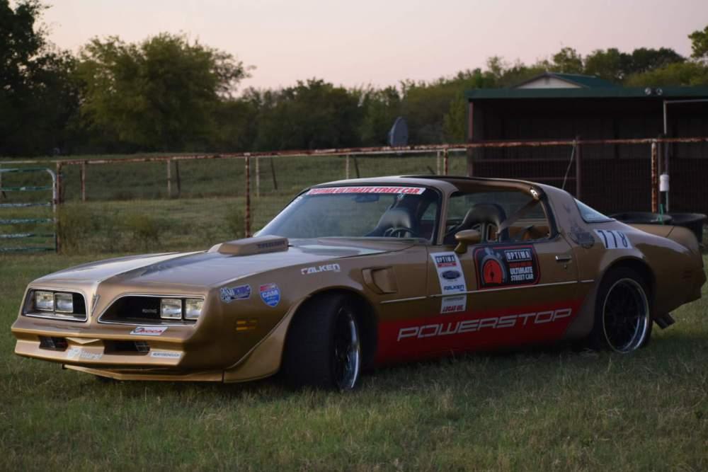 Forever Pontiac on Twitter: