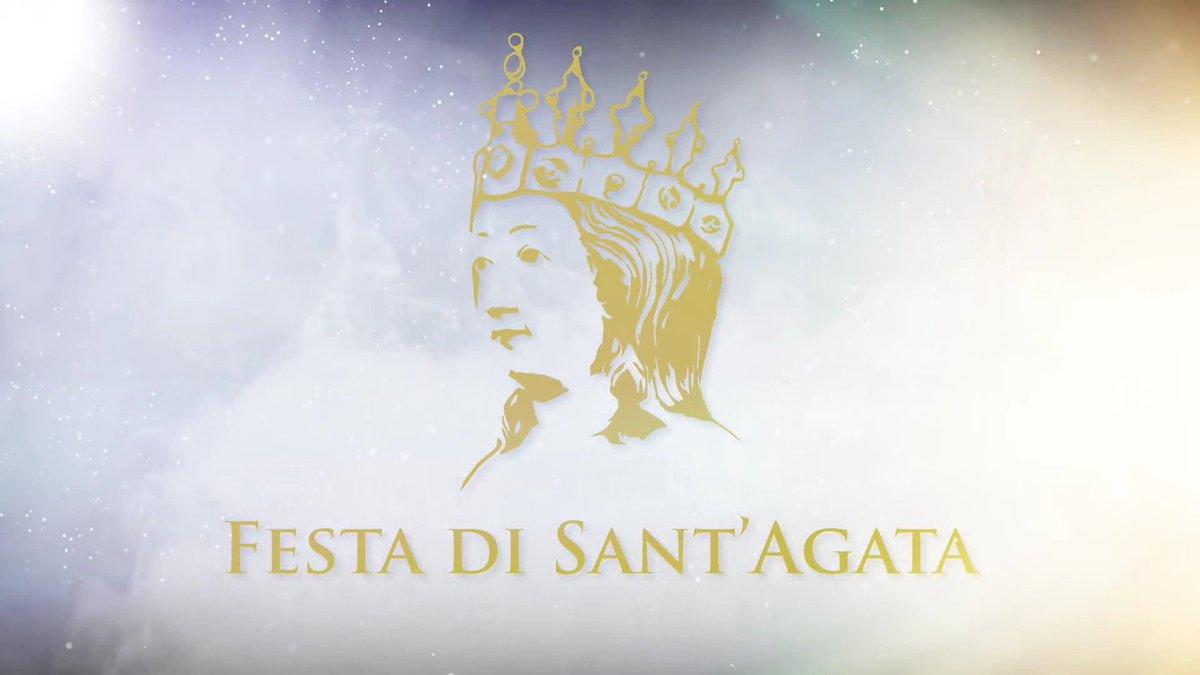 Regione Siciliana On Twitter Dal 3 Al 5 Febbraio A Catania C E La