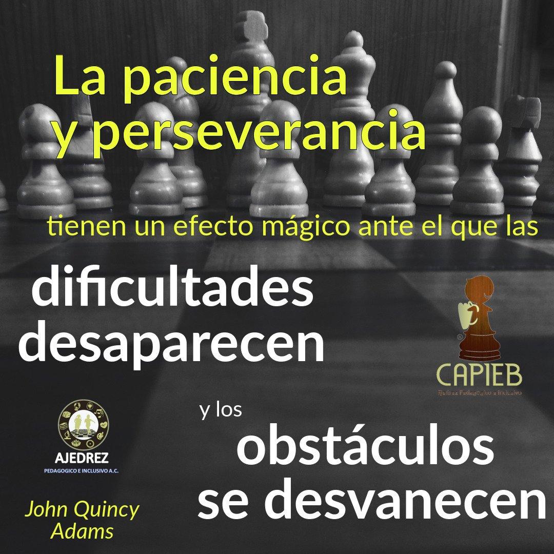 Ajedrez Inclusivo On Twitter Chess Ajedrez Educación