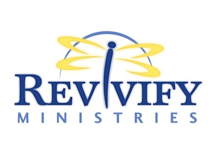 Are you a woman seeking to embrace & evolve your life? Revivify Ministries - http://www.revivifyministries.org/ seeks to join women together to build a unified front & reach out to other women to reduce poverty, crime, addiction & domestic abuse #women #MeToo @Felicia_Alston