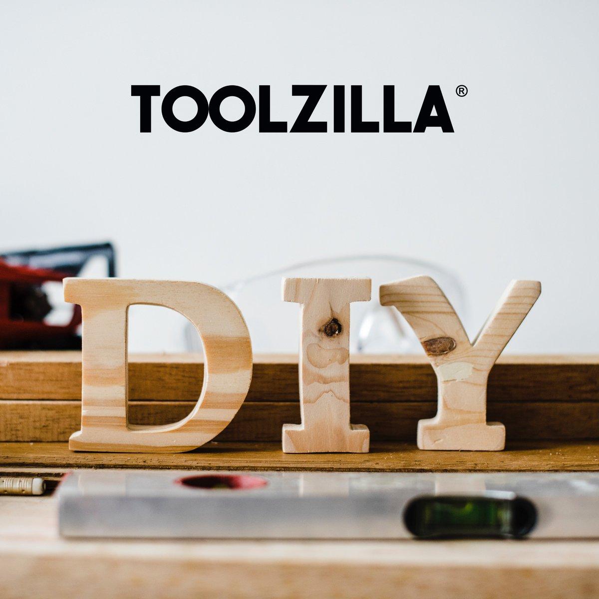 TOOLZILLA® 18 Piece Allen Hex /& TORX Key Set