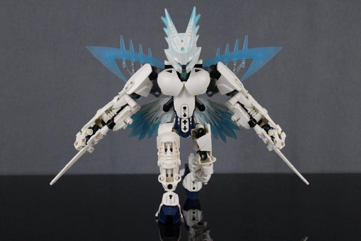 Bioniclemocs Hashtag On Twitter