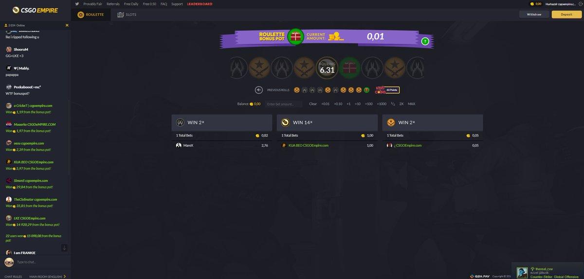 Steam screenshot folder csgo betting joelmir betting bandeirantes ao