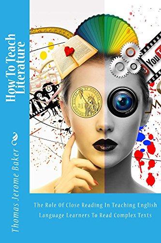 book Региональная культурная политика: теория и практика 0