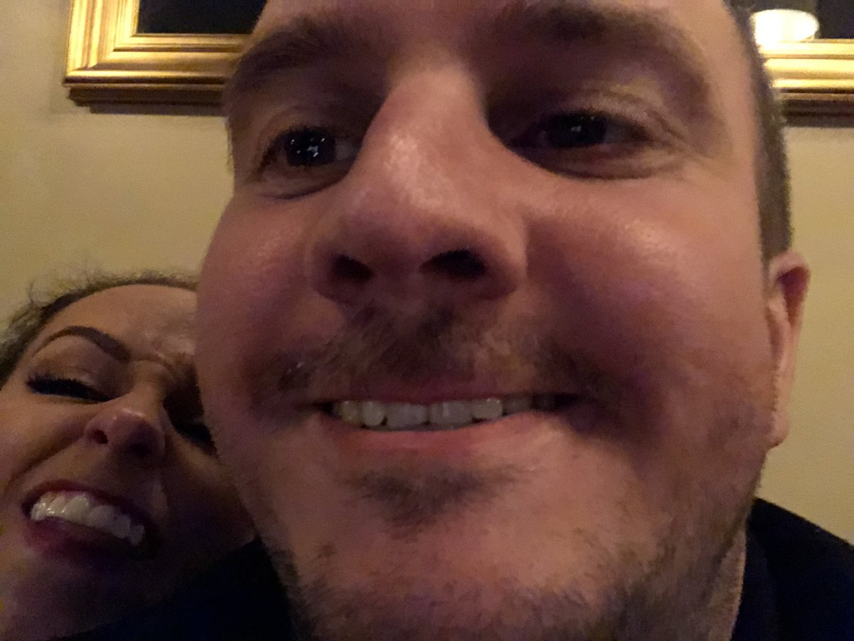 Andy Jones nudes (64 foto) Cleavage, Instagram, butt
