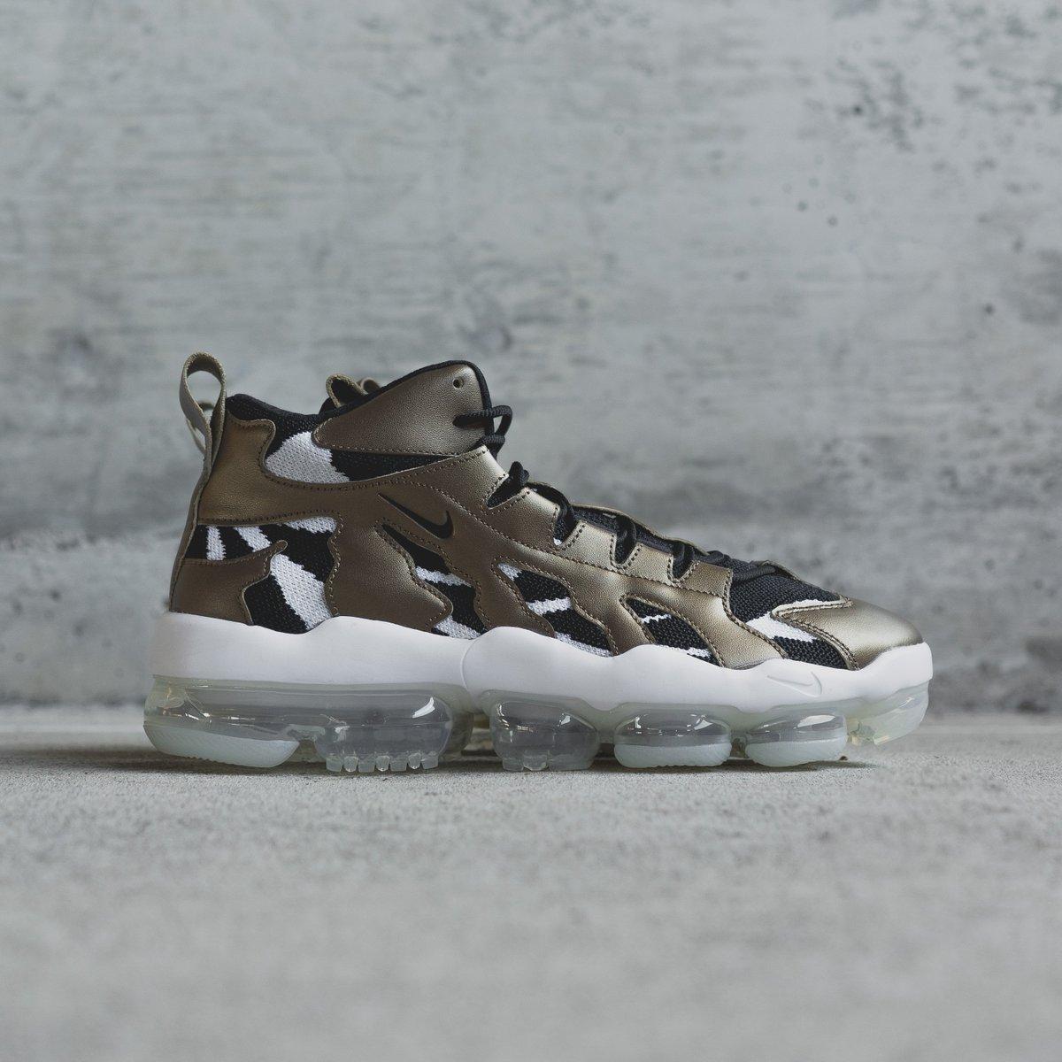 best sneakers 1b955 873e8 Hibbett Sports on Twitter