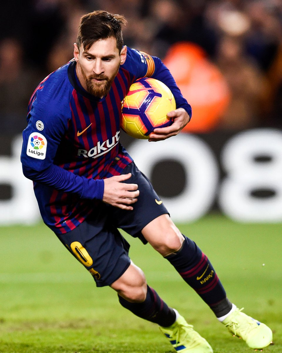 DybLlFmWwAA12ya - 'Let's Say No To Abortion. Now Just Imagine Messi's Mother Had Aborted Him, Who Would Have Saved Barcelona Tonight???' – See Fans Hilarious Reactions To Another Master Stroke From The Argentine
