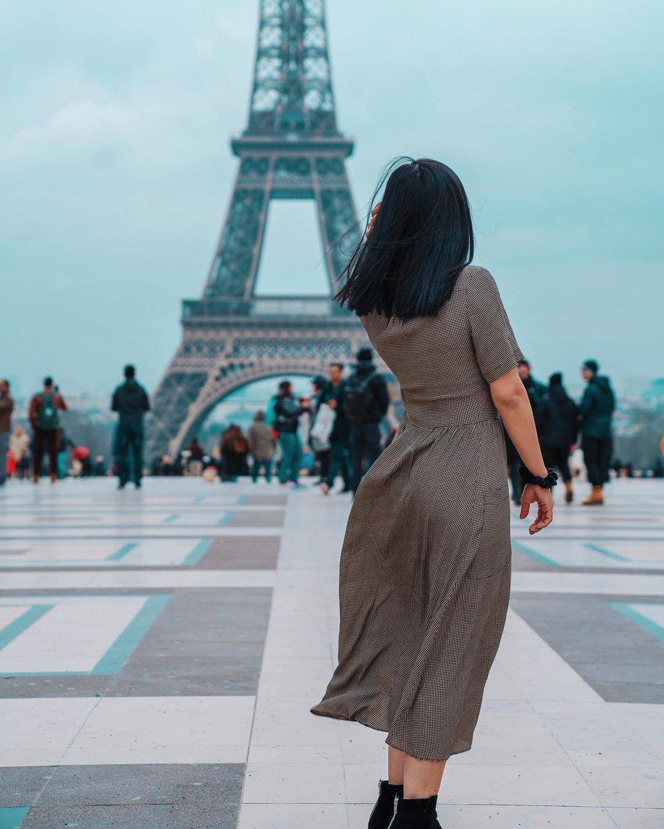 Feet Krystal_A_Fit nude (28 photo), Topless, Is a cute, Instagram, butt 2019
