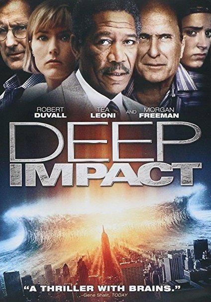 watch into deep movie