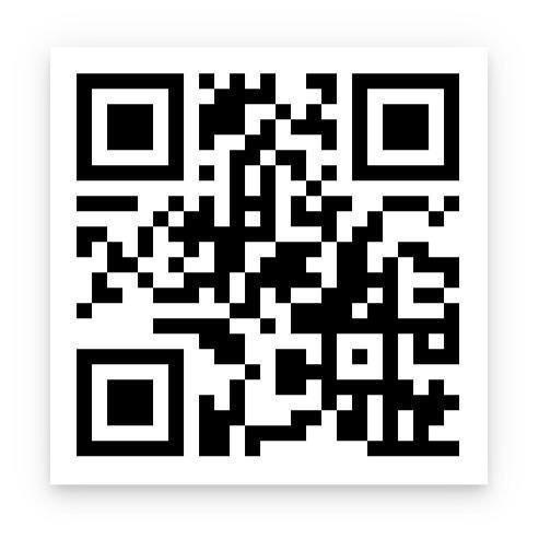 """معهد العاصمة النموذجي on Twitter: """"باركود و رابط الخطة الدراسية للمرحلة  الابتدائية (تتحدث تلقائياً كل أسبوع)،يفضل حفظها في العلامات المرجعية للعودة  لها عند الحاجة . https://t.co/95lsSyJWWP #نتشرف_بخدمتكم…  https://t.co/flmM7dLXG4"""""""
