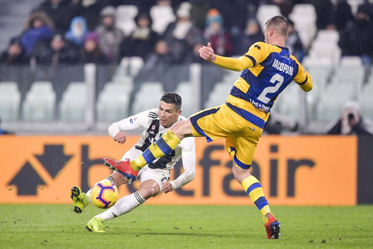 """Kết quả hình ảnh cho Juventus vs Parma"""""""