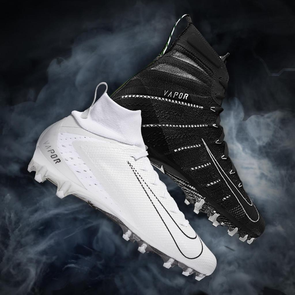 c9efc71db58 wear what the pros are wearing in the big game with the vapor untouchable 3  check