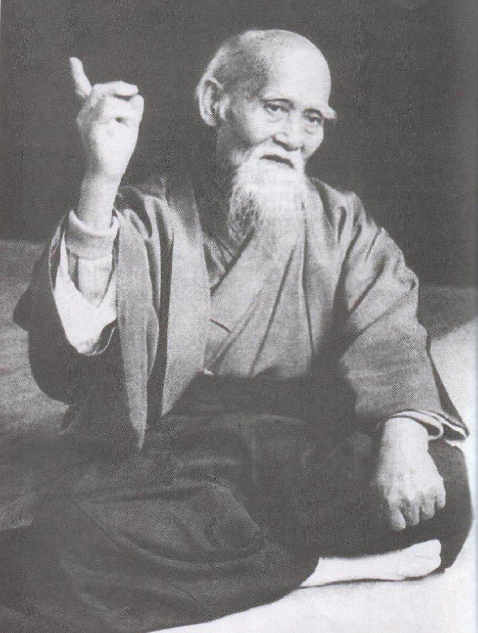 Приколы картинки с конфуцием, мая нарисованные