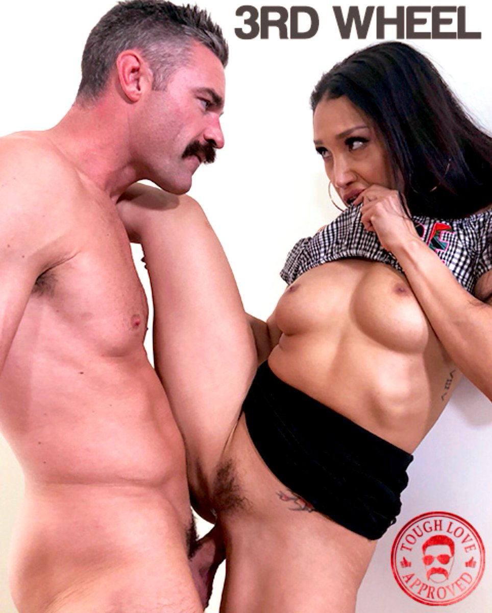 son porn free mom and