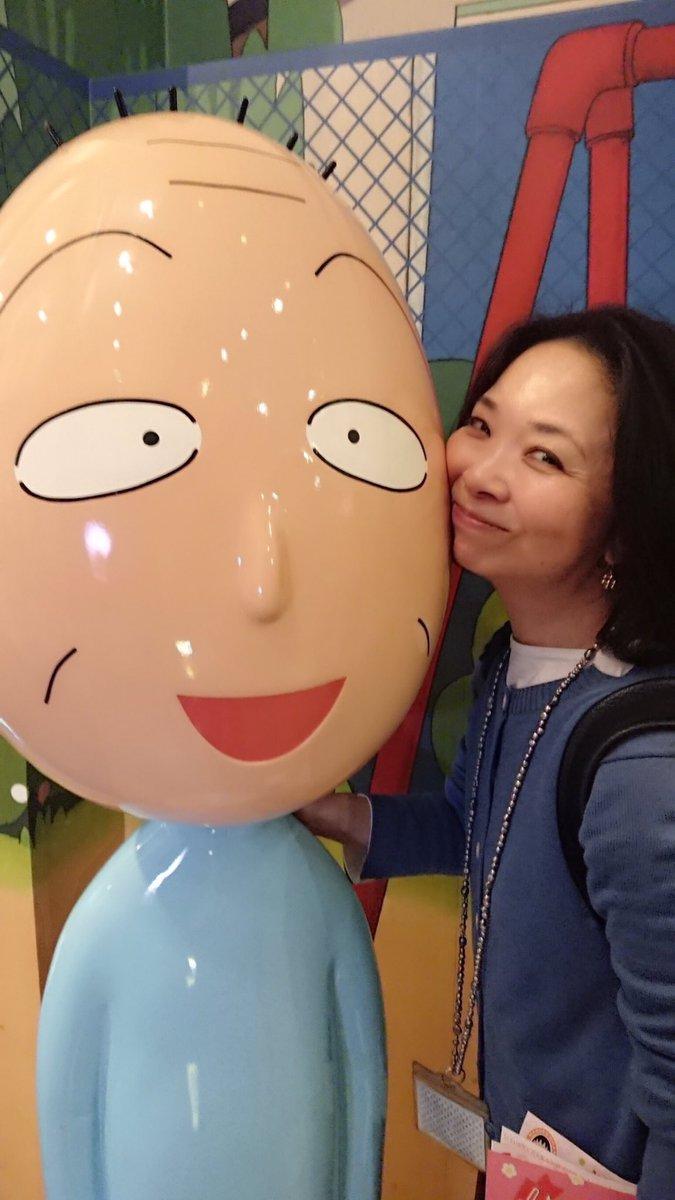 ゆうほ こと佐々木優子 on Twitt...