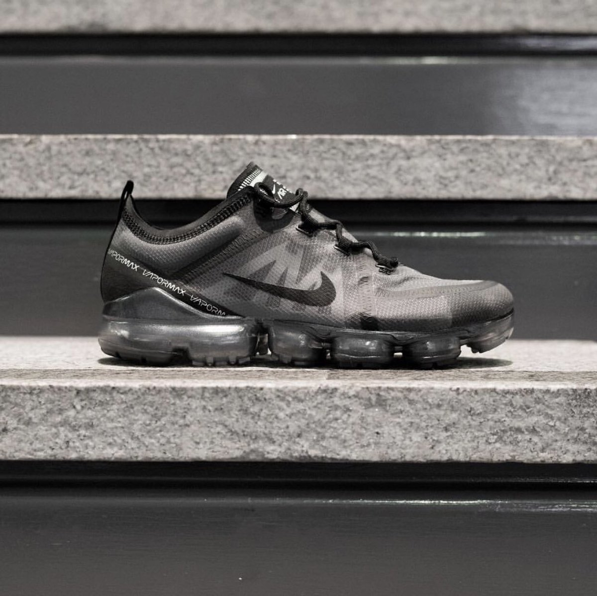 91ee5e3c23f63 airvapormax2019 hashtag on Twitter