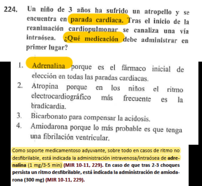 Niños | Zapaterías fv | Página 3