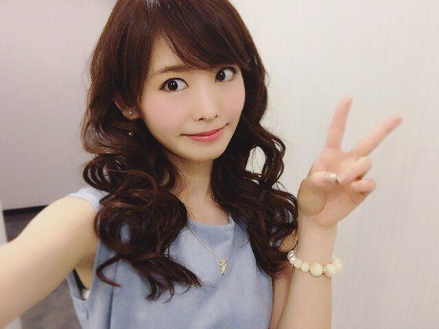Cancelo #太田葉子 no Twitter