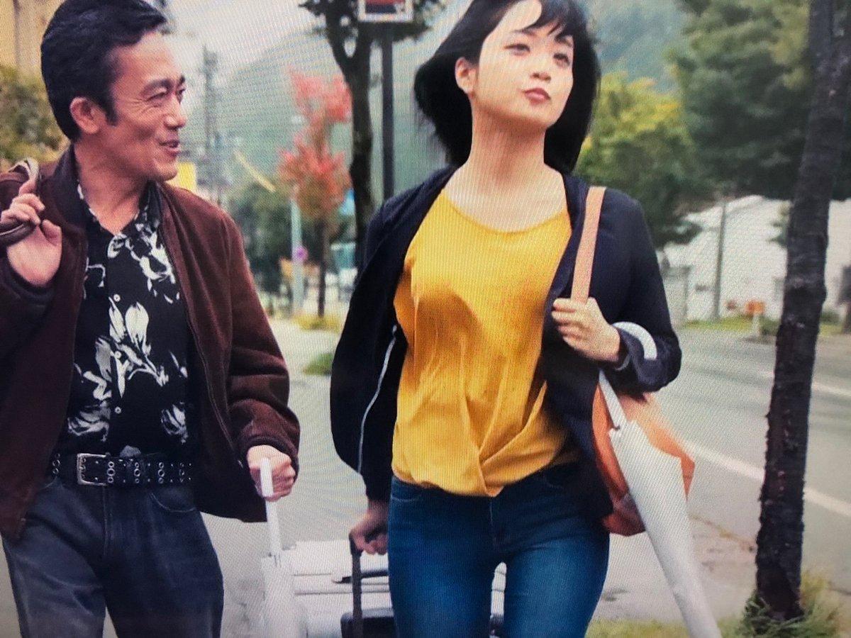 日本ボロ宿紀行』の主演俳優、 tagged Tweets and Downloader